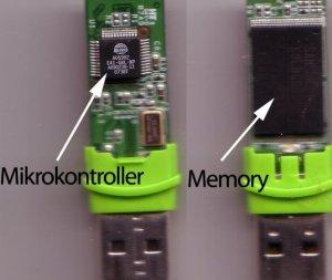 Mikrokontroller_FD